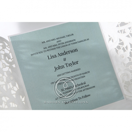 embossed-gatefold-flowers-wedding-invite-HB13660