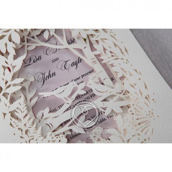 enchanting-forest-3d-pocket-card-PWI114112-PP