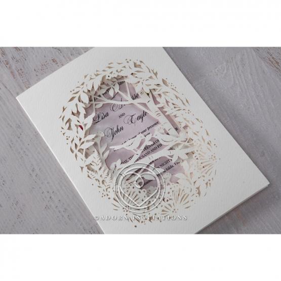 enchanting-forest-3d-pocket-design-PWI114112-PP