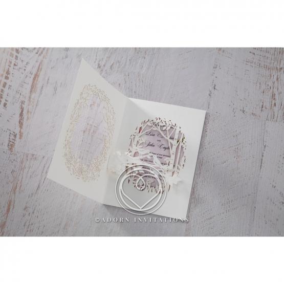 enchanting-forest-3d-pocket-invitation-PWI114112-PP