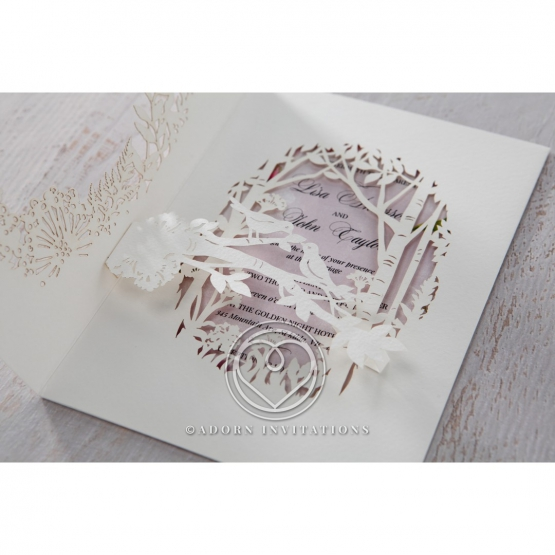 enchanting-forest-3d-pocket-invitation-card-PWI114112-PP