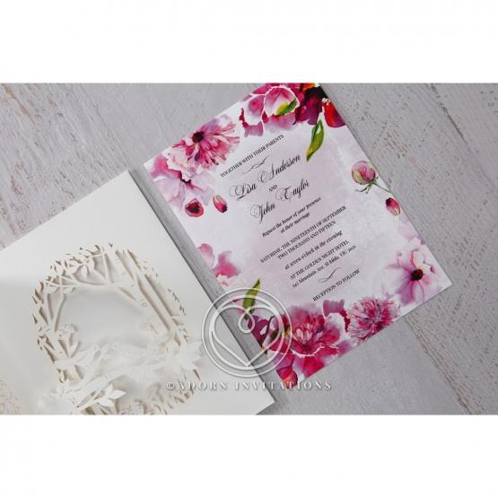 enchanting-forest-3d-pocket-invite-PWI114112-PP
