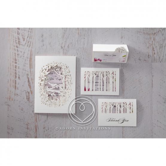 enchanting-forest-3d-pocket-wedding-card-PWI114112-PP
