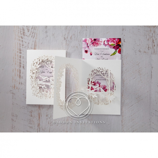 enchanting-forest-3d-pocket-wedding-invitation-PWI114112-PP