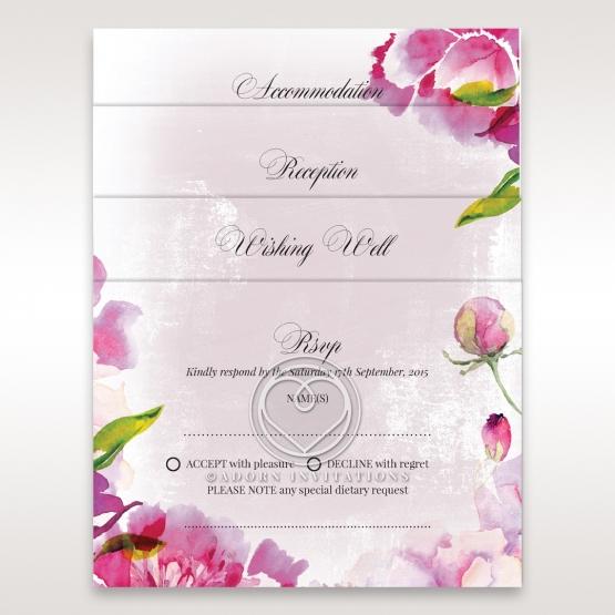 enchanting-forest-3d-pocket-wedding-invitation-card-PWI114112-PP