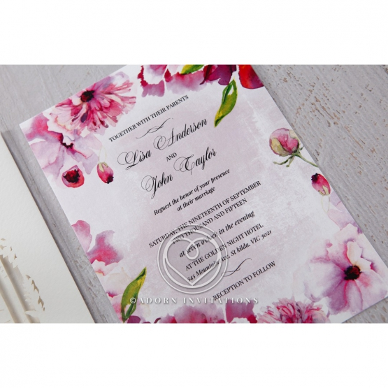 enchanting-forest-3d-pocket-wedding-invite-PWI114112-PP