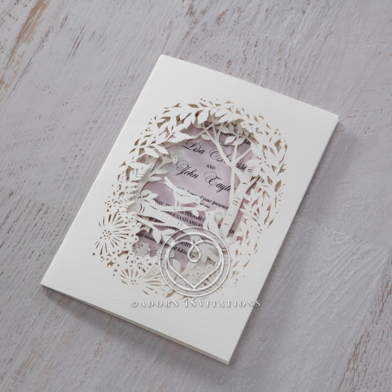 enchanting-forest-3d-pocket-wedding-invite-design-PWI114112-PP