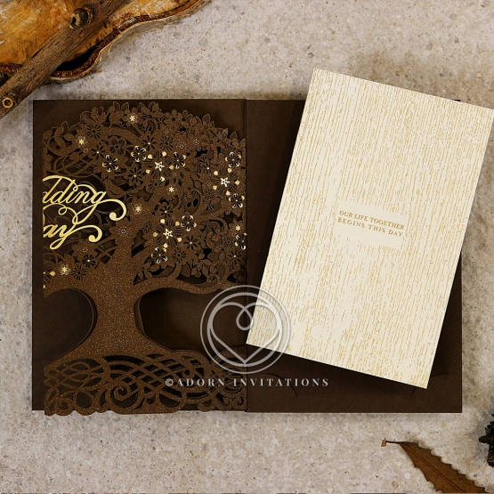 enchanting-forest-invite-card-WB150230