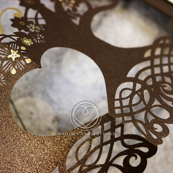 enchanting-forest-wedding-card-WB150230