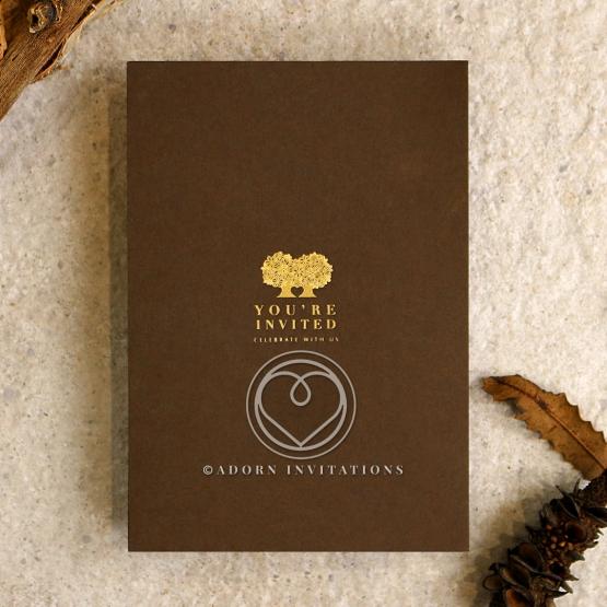 enchanting-forest-wedding-invitation-card-WB150230