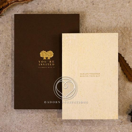 enchanting-forest-wedding-invite-WB150230