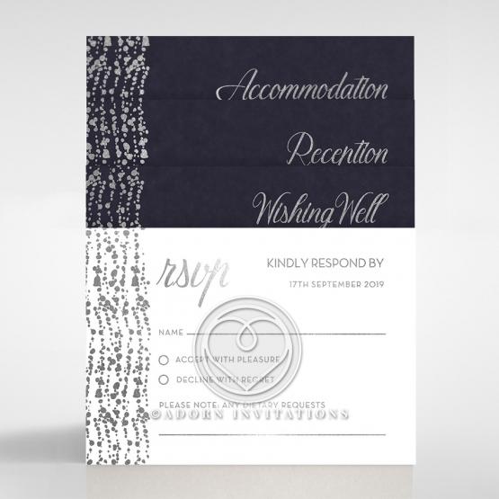 enchanting-halo-invitation-FWI116060-GB-GS