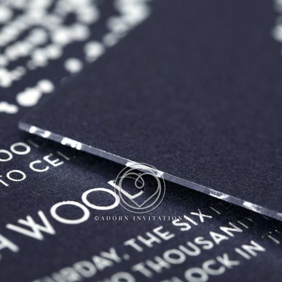 enchanting-halo-stationery-card-design-FWI116060-GB-GS