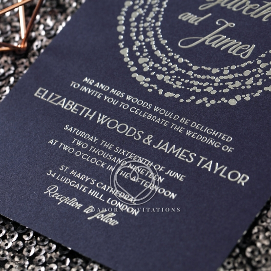 enchanting-halo-stationery-invite-FWI116060-GB-GS