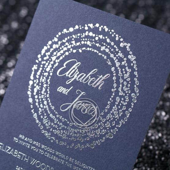 enchanting-halo-stunning-invitation-card-FWI116060-GB-GS