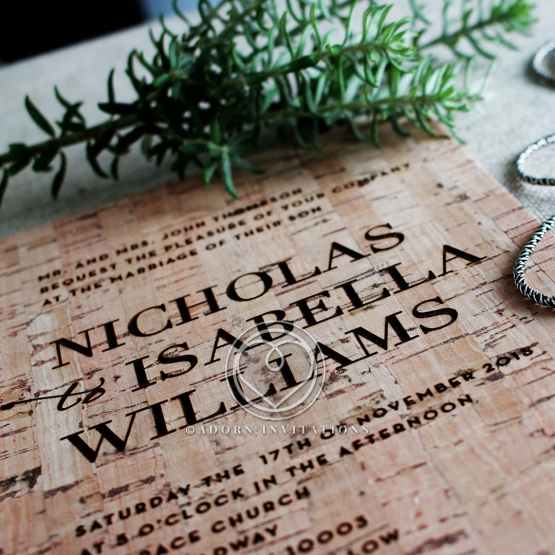enchanting-imprint-wedding-invite-card-design-CG118007