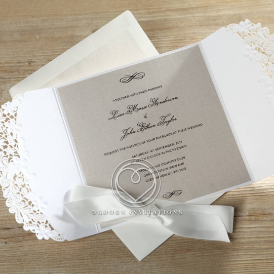 enchanting-ivory-laser-cut-floral-wrap-card-design-HB11646