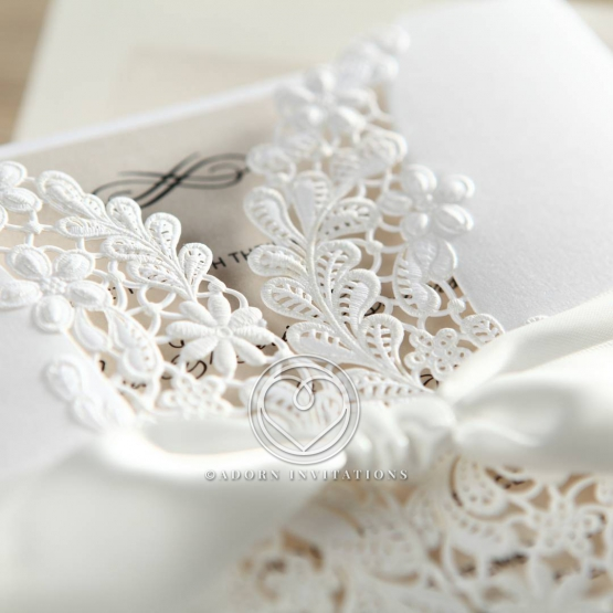 enchanting-ivory-laser-cut-floral-wrap-invite-card-HB11646