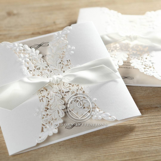 enchanting-ivory-laser-cut-floral-wrap-invite-card-design-HB11646