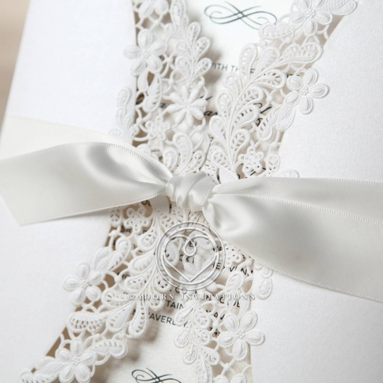 enchanting-ivory-laser-cut-floral-wrap-wedding-invitation-card-HB11646