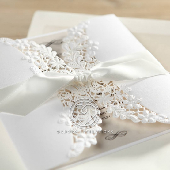 enchanting-ivory-laser-cut-floral-wrap-wedding-invite-HB11646