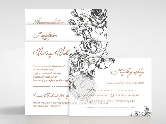 english-rose-card-design-FWI116108-TR-RG