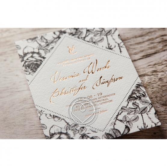 english-rose-invitation-design-FWI116108-TR-RG