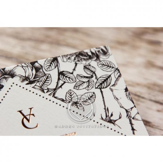 english-rose-invite-card-design-FWI116108-TR-RG