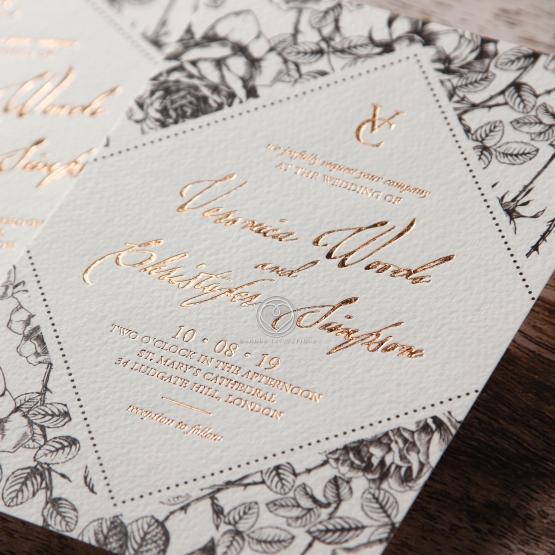 english-rose-wedding-invitation-card-design-FWI116108-TR-RG