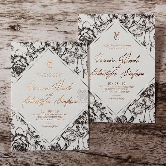 english-rose-wedding-invite-card-design-FWI116108-TR-RG