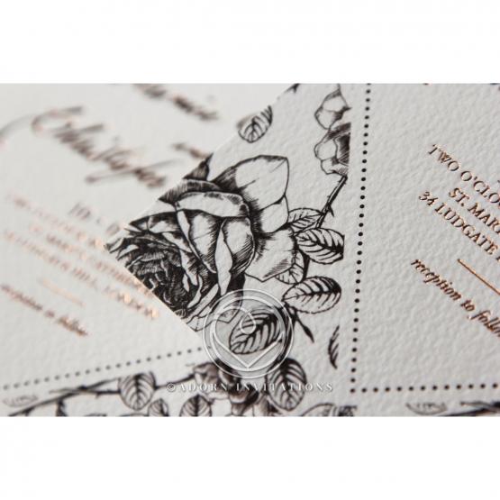 english-rose-wedding-invite-design-FWI116108-TR-RG