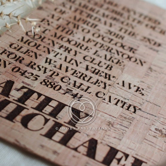 etched-cork-letter-card-design-CG118005