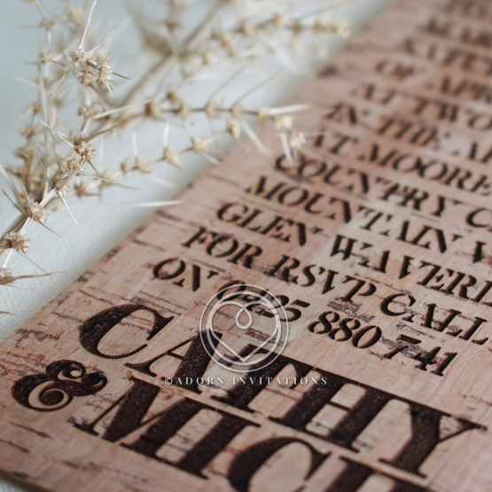 etched-cork-letter-invitation-design-CG118005