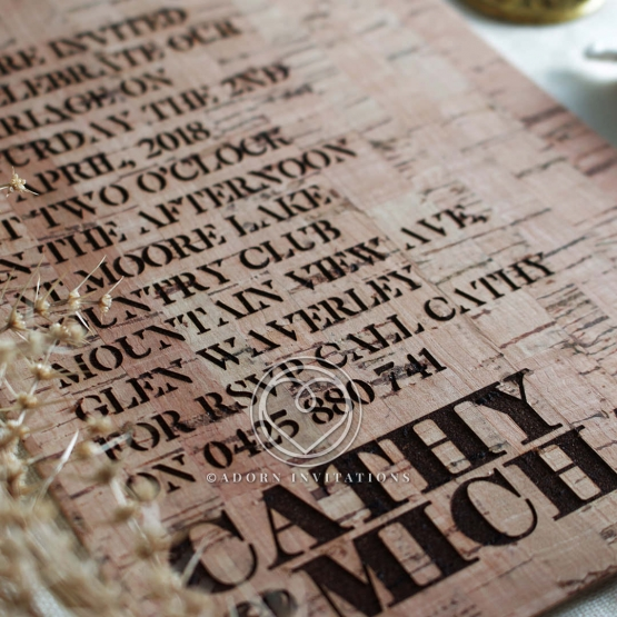 etched-cork-letter-invite-card-CG118005