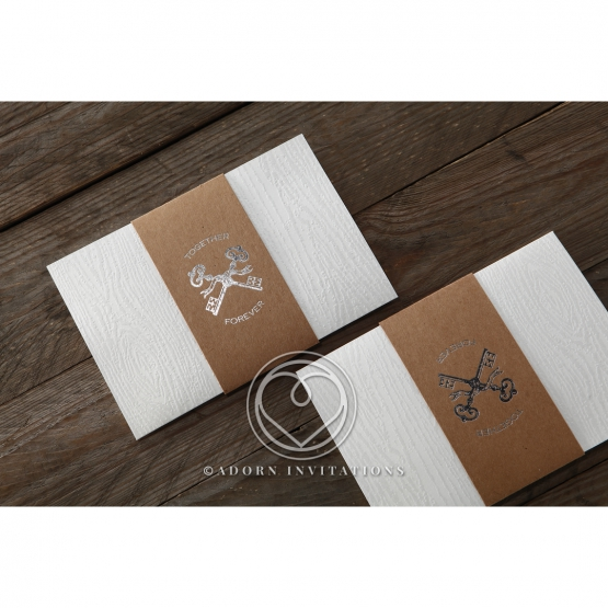 eternity-card-PWI114118-WH
