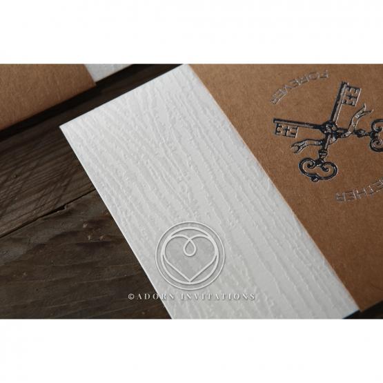 eternity-invitation-card-PWI114118-WH