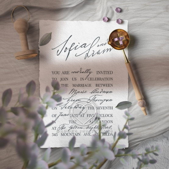 everlasting-devotion-wedding-card-DWI1190015