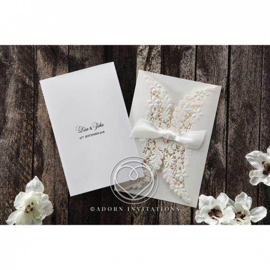 everlasting-love-wedding-card-design-HB14061