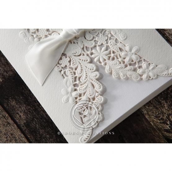 everlasting-love-wedding-invite-card-design-HB14061