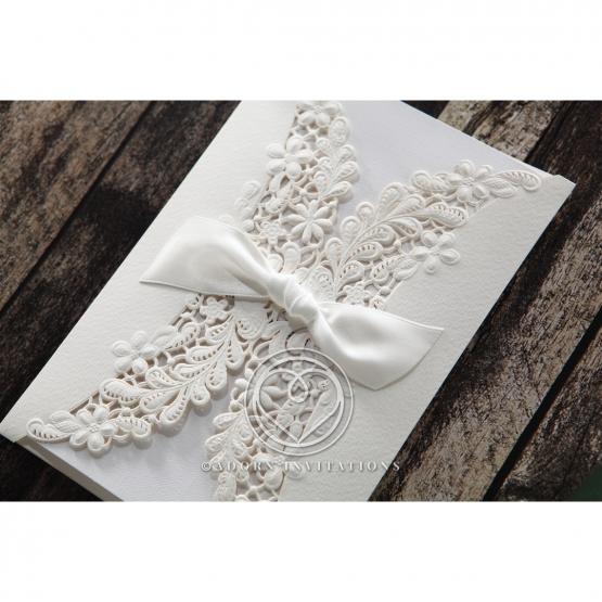 everlasting-love-wedding-invite-design-HB14061