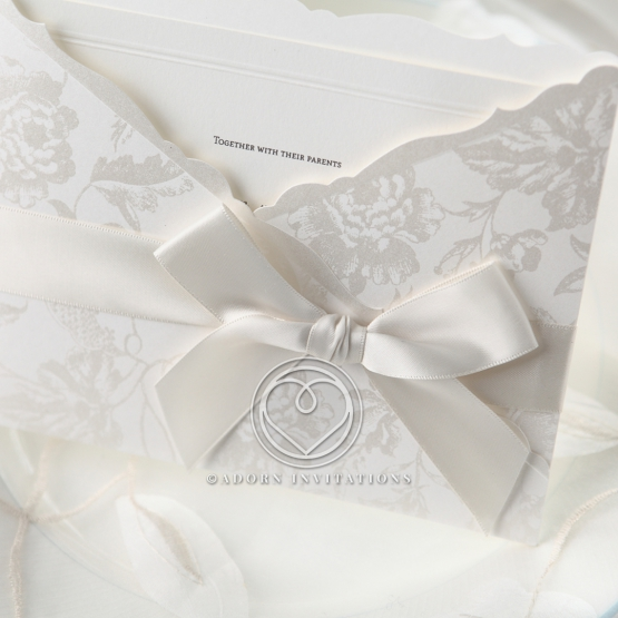 exquisite-floral-pocket-card-M19764-E