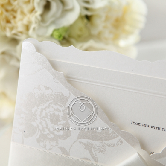 exquisite-floral-pocket-invitation-card-M19764-E