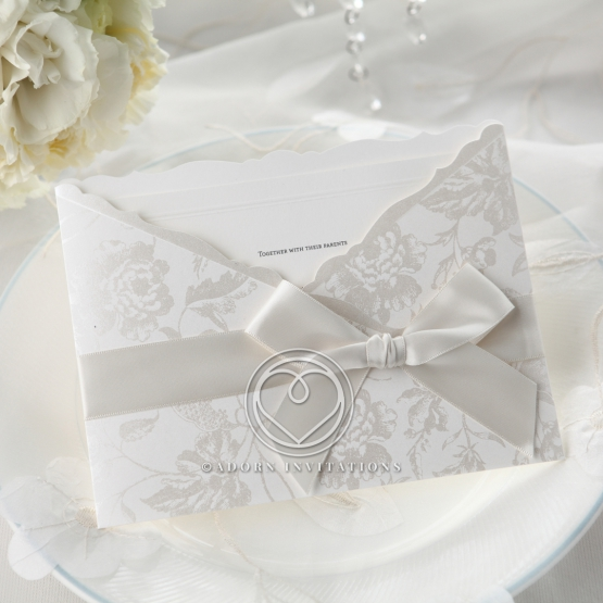 exquisite-floral-pocket-invite-card-M19764-E