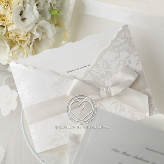 exquisite-floral-pocket-wedding-card-M19764-E