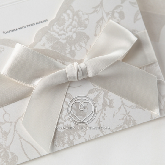 exquisite-floral-pocket-wedding-invitation-M19764-E
