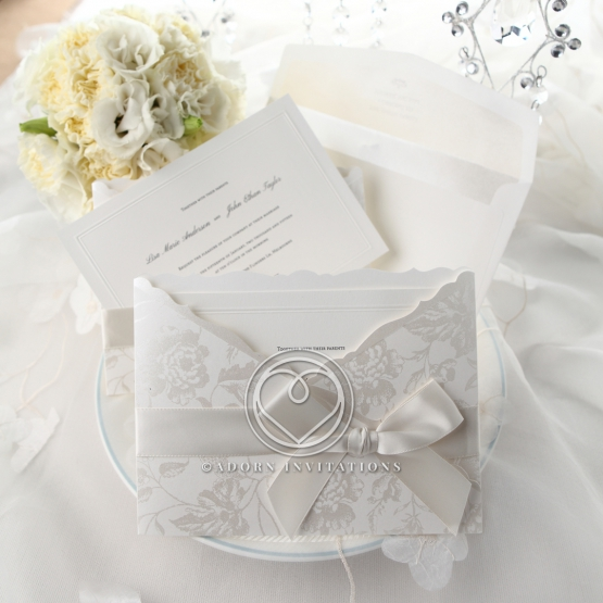 exquisite-floral-pocket-wedding-invitation-card-M19764-E