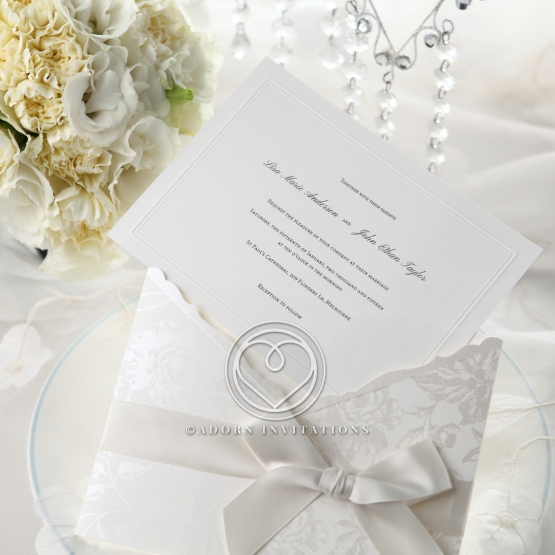 exquisite-floral-pocket-wedding-invite-M19764-E