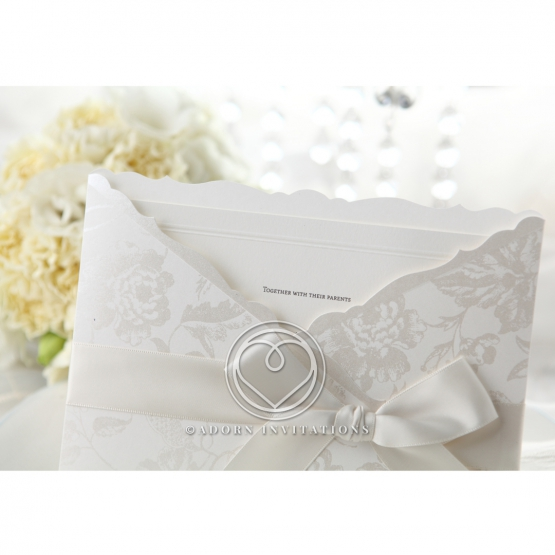 exquisite-floral-pocket-wedding-invite-card-M19764-E