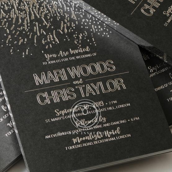 fire-sparkle-stationery-card-design-FWI116073-GK-GS