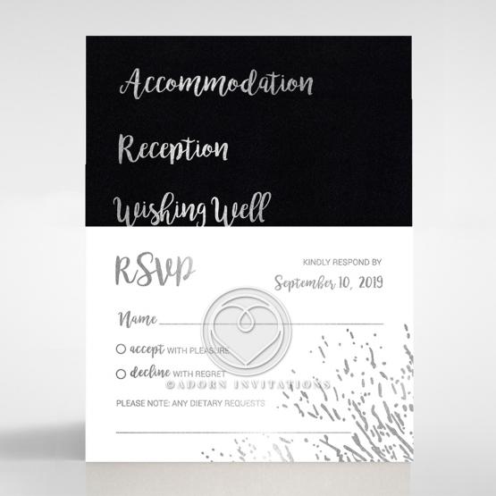 fire-sparkle-stunning-invitation-card-FWI116073-GK-GS